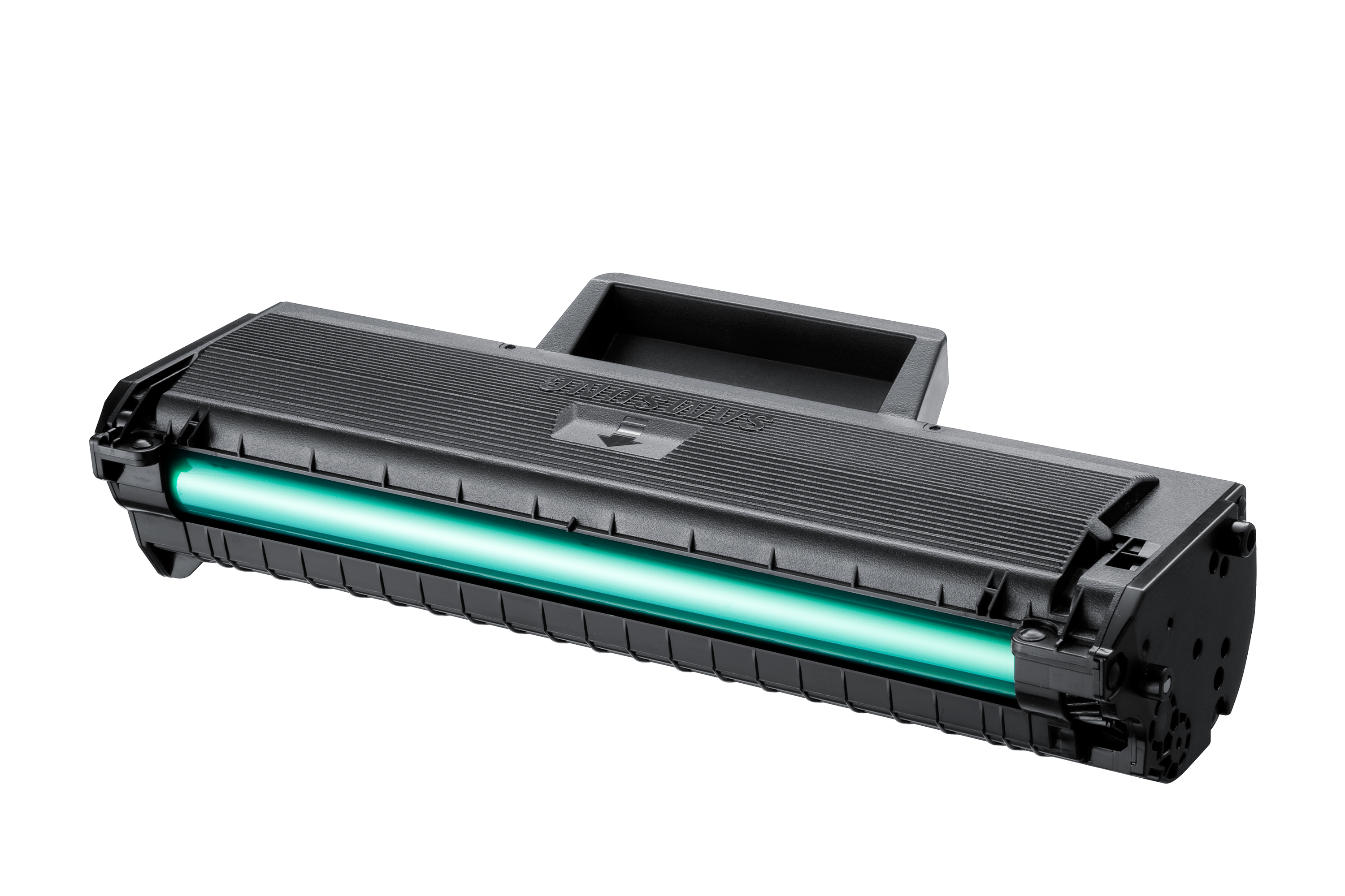MLT-D1042S  Black Toner (1,500 pages)