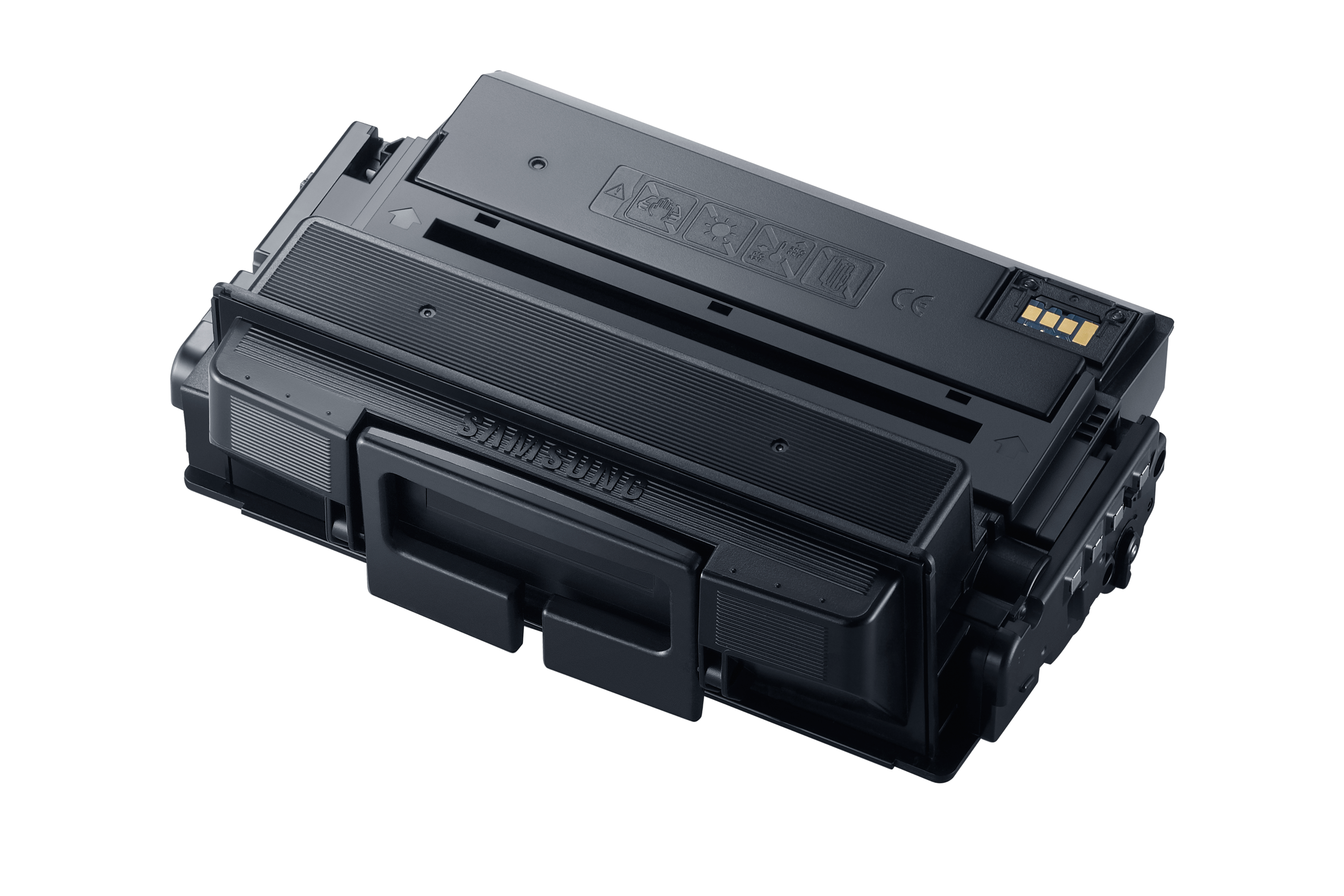 MLT-D203U MLT-D203U Ultra-High Yield Mono Toner Cartridge