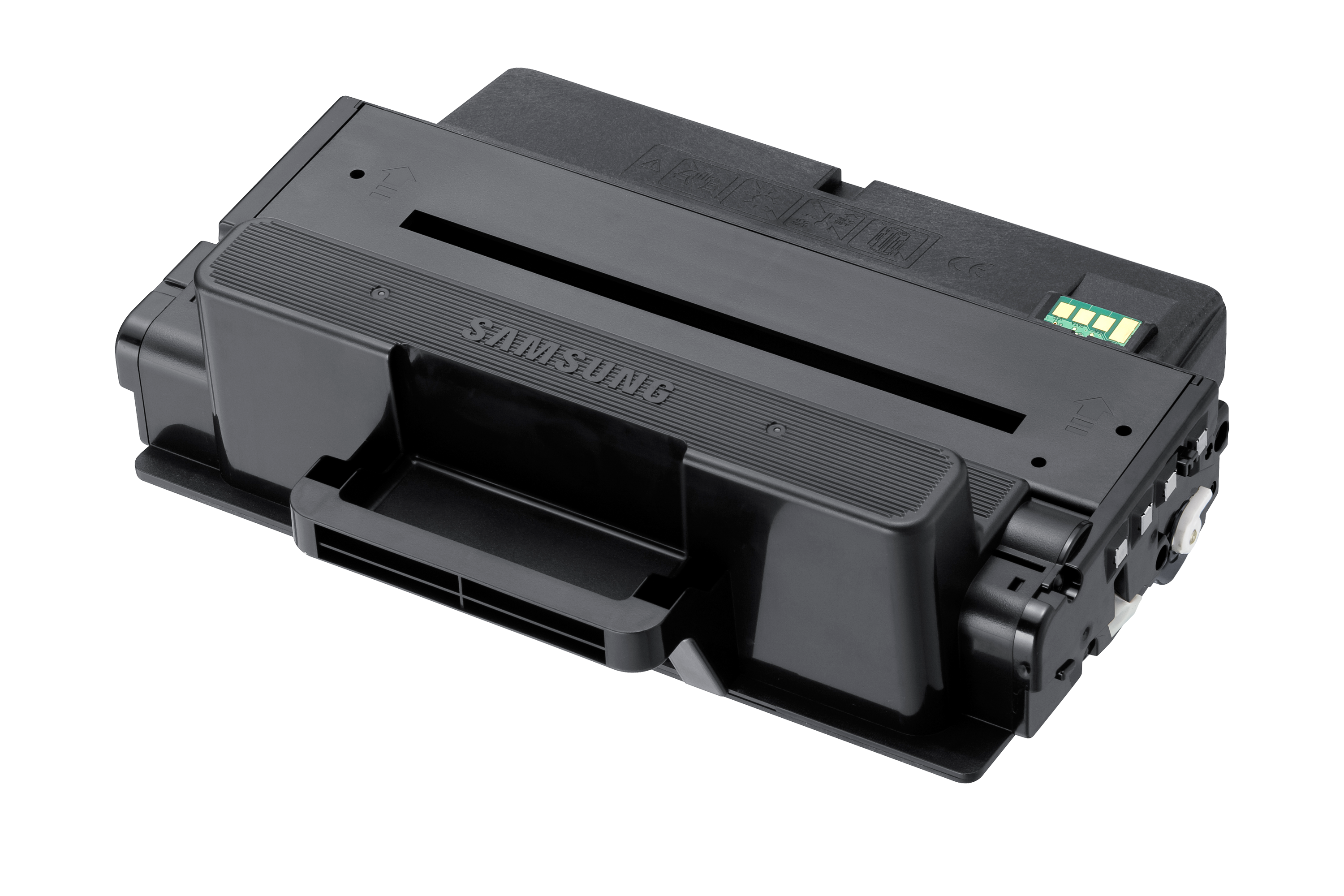 MLT-D205E  Black Toner (10,000 pages)