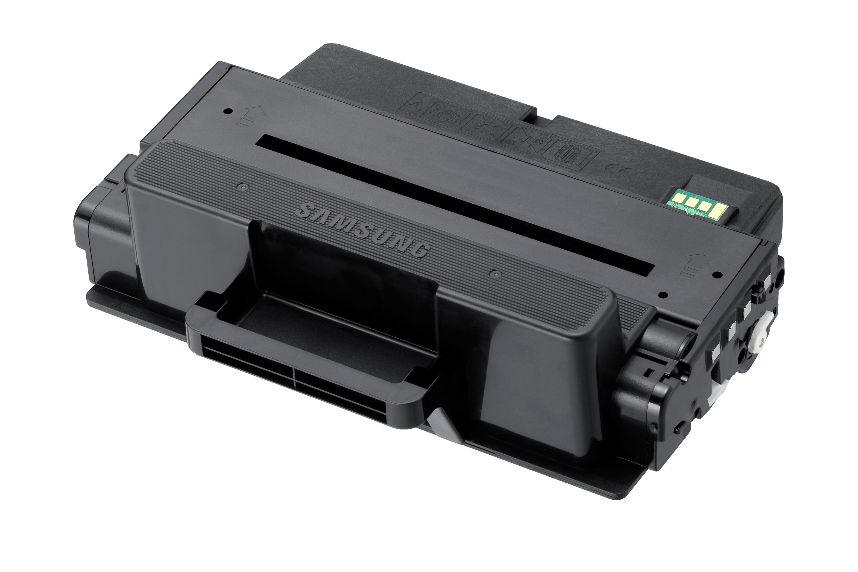 MLT-D205E MLT-D205E Black Toner Cartridge