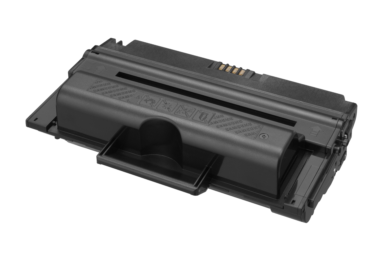 MLT-D2082S Front