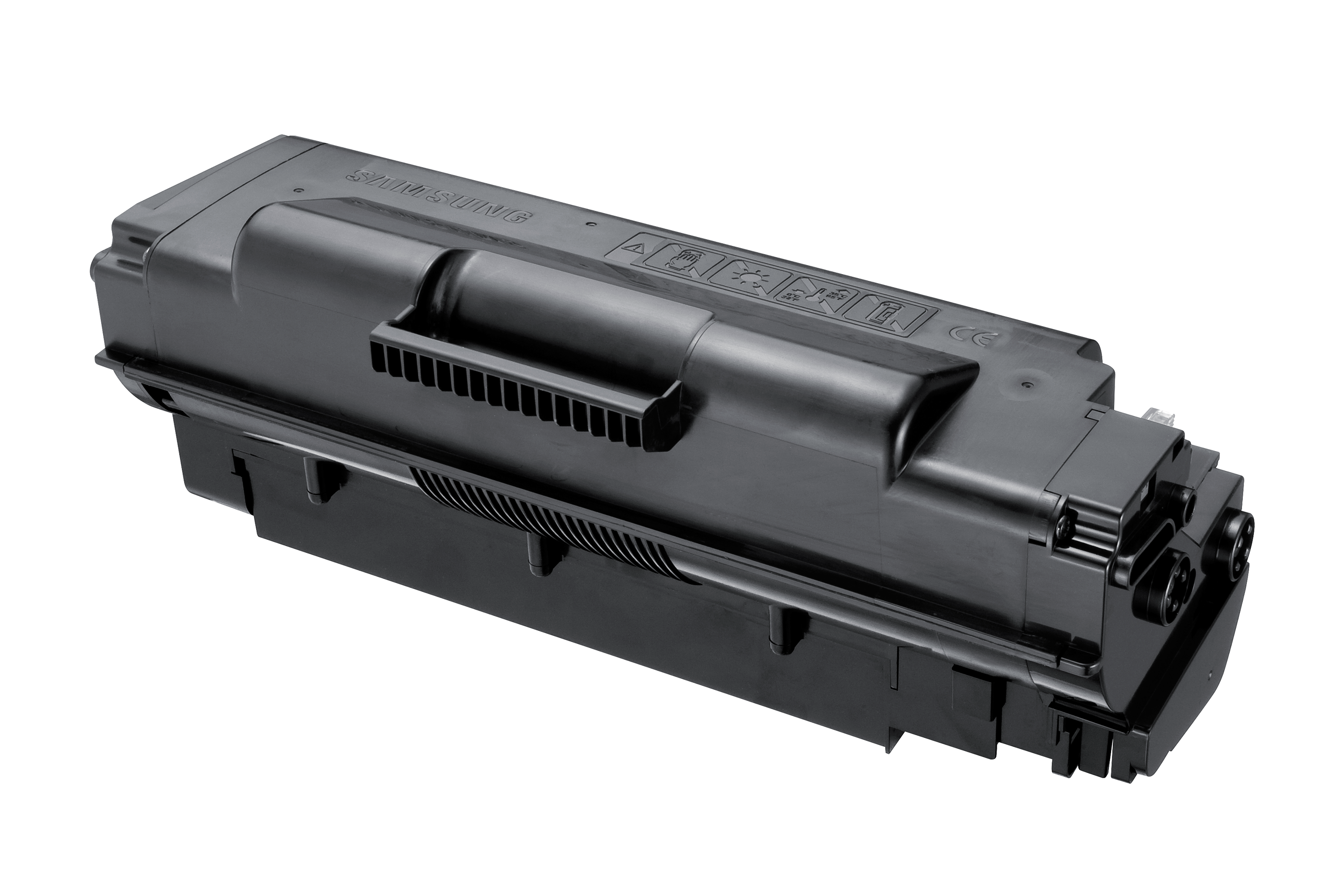MLT-D307S Black Toner Cartridge
