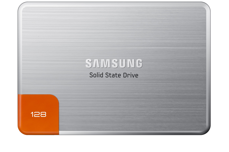 "128GBSATA II 2.5"" Solid State Drive"