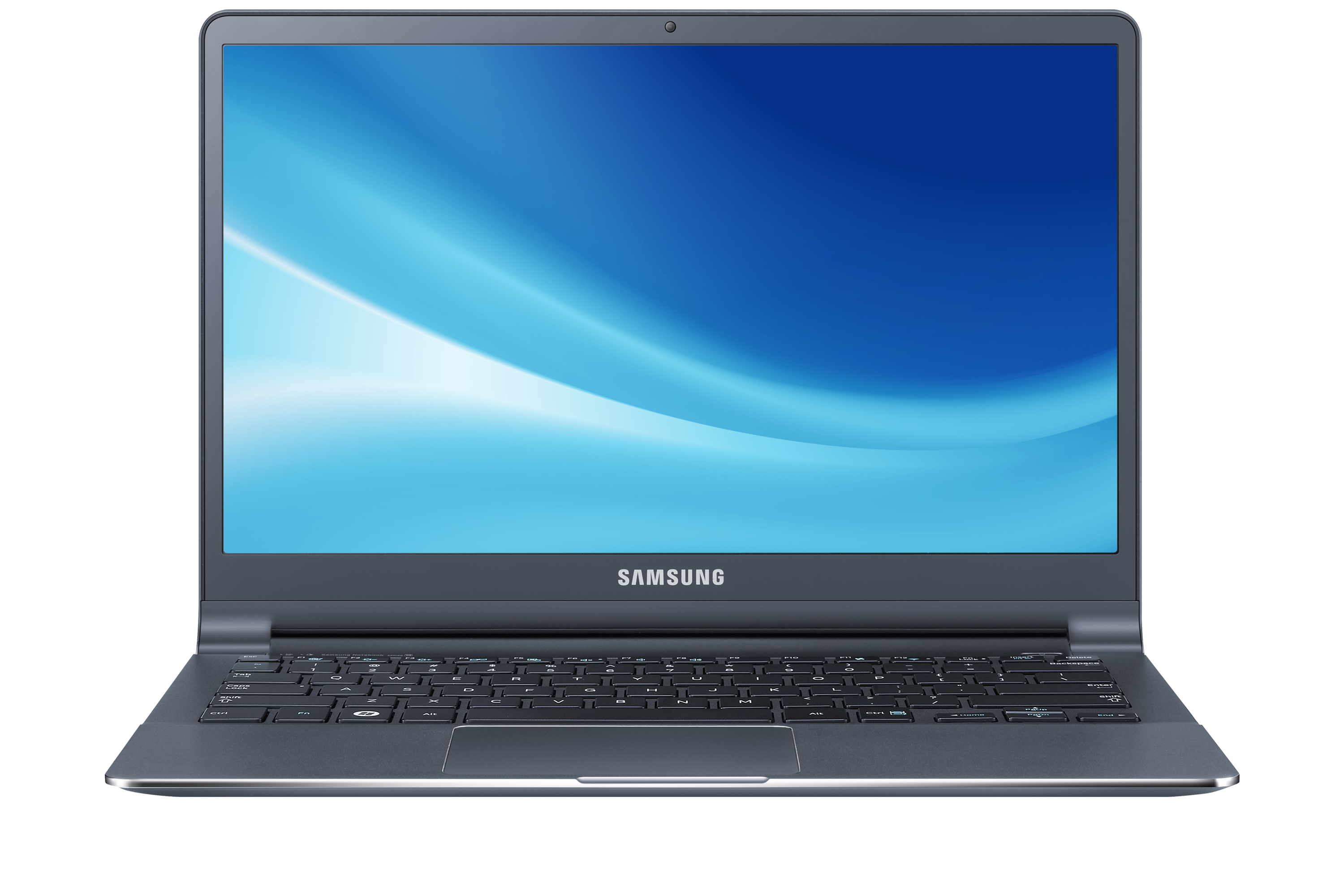 NP900X3B Series 9 Notebook