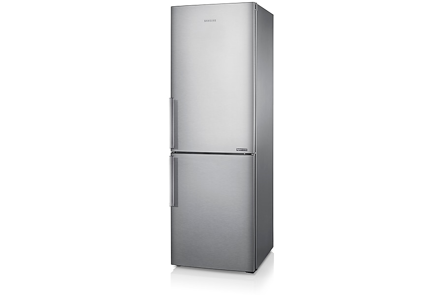 RB29FSJNDSA Fridge Freezer