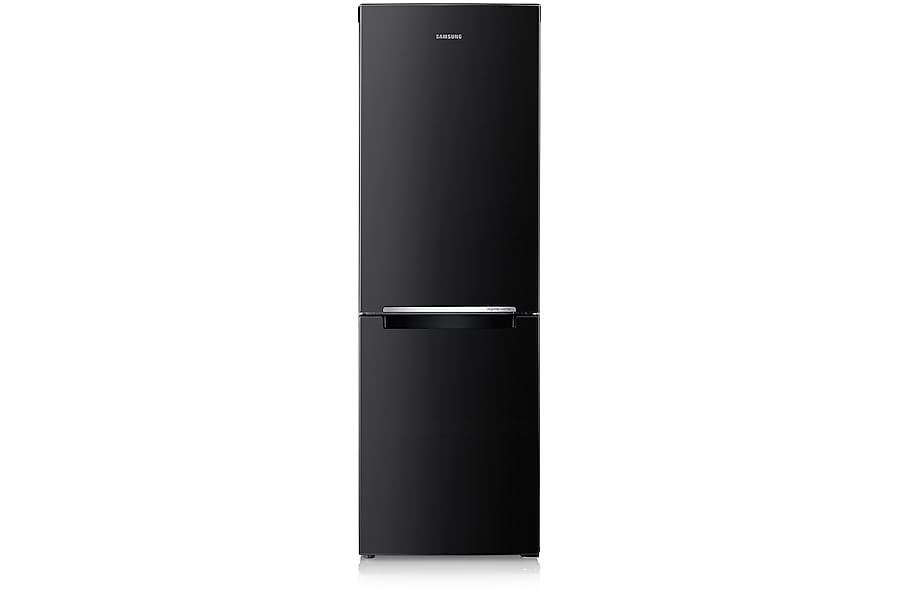 RB29FSRNDBC Fridge Freezer