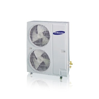 RD060MHXEA 15.5kW Mini DVM Smart Heat Pump