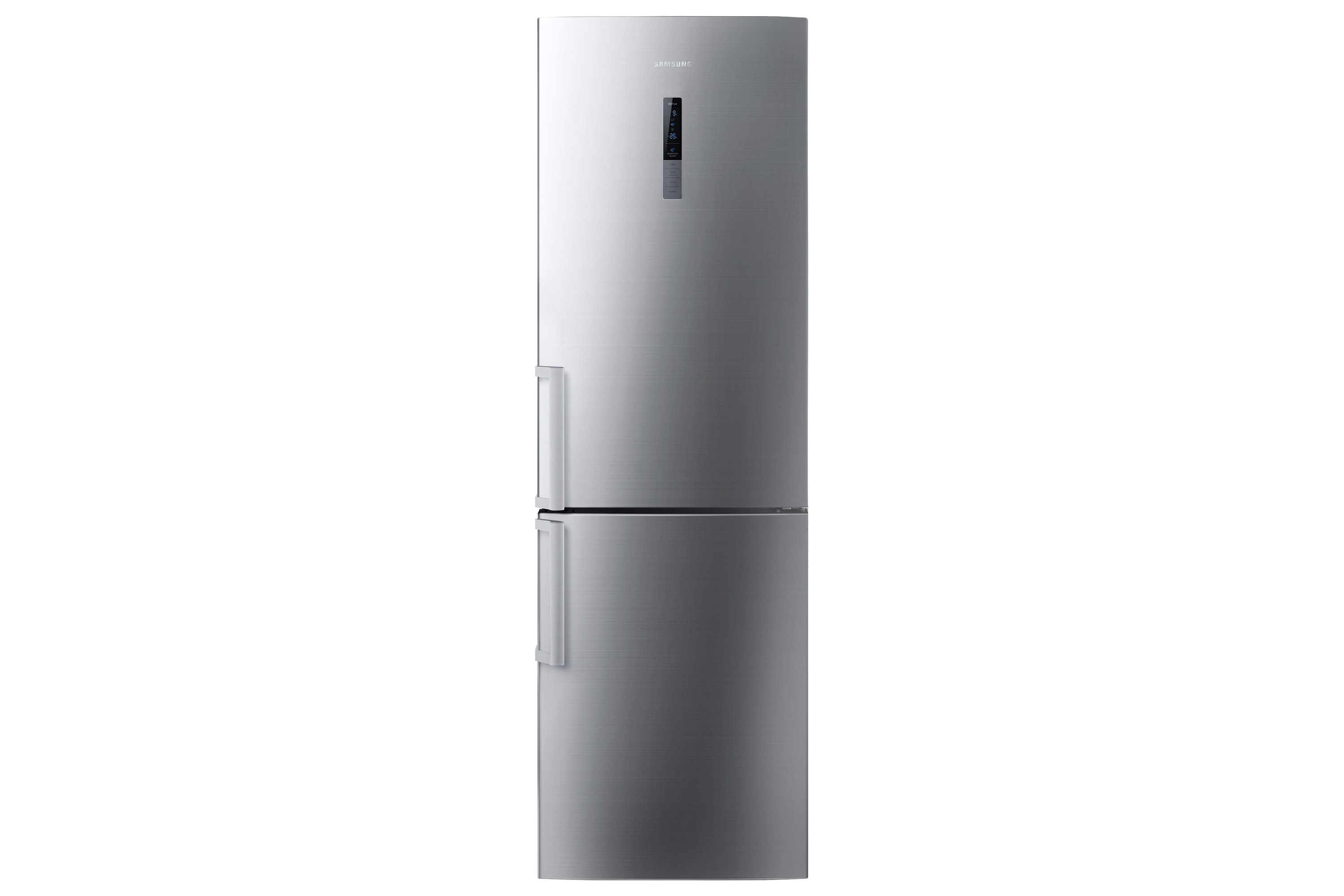 GRANCRU BMF with Larger Capacity, 419 L, Refined Steel