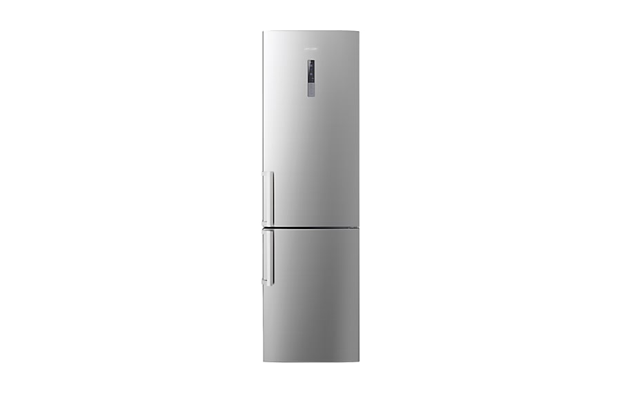 RL60GQERS G Series 2m Fridge Freezer