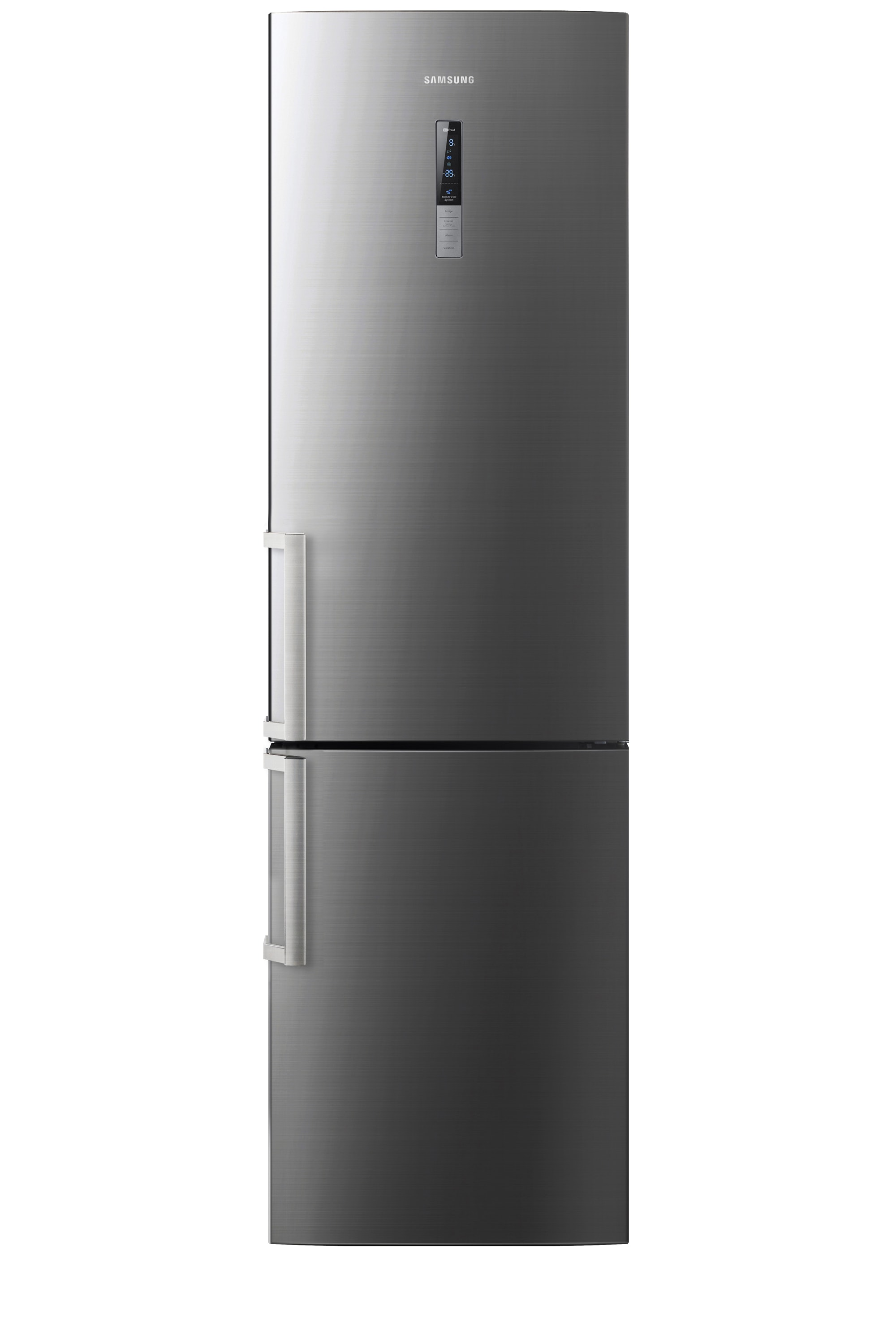 RL60GZEIH G-Series 2.1m Fridge Freezer