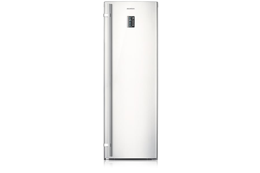 RR82FDSW One Door Refrigerator