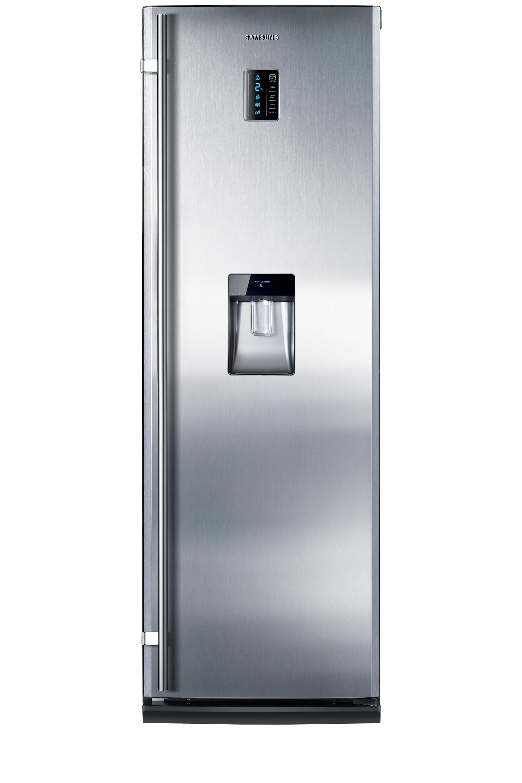 samsung sparkling water fridge manual