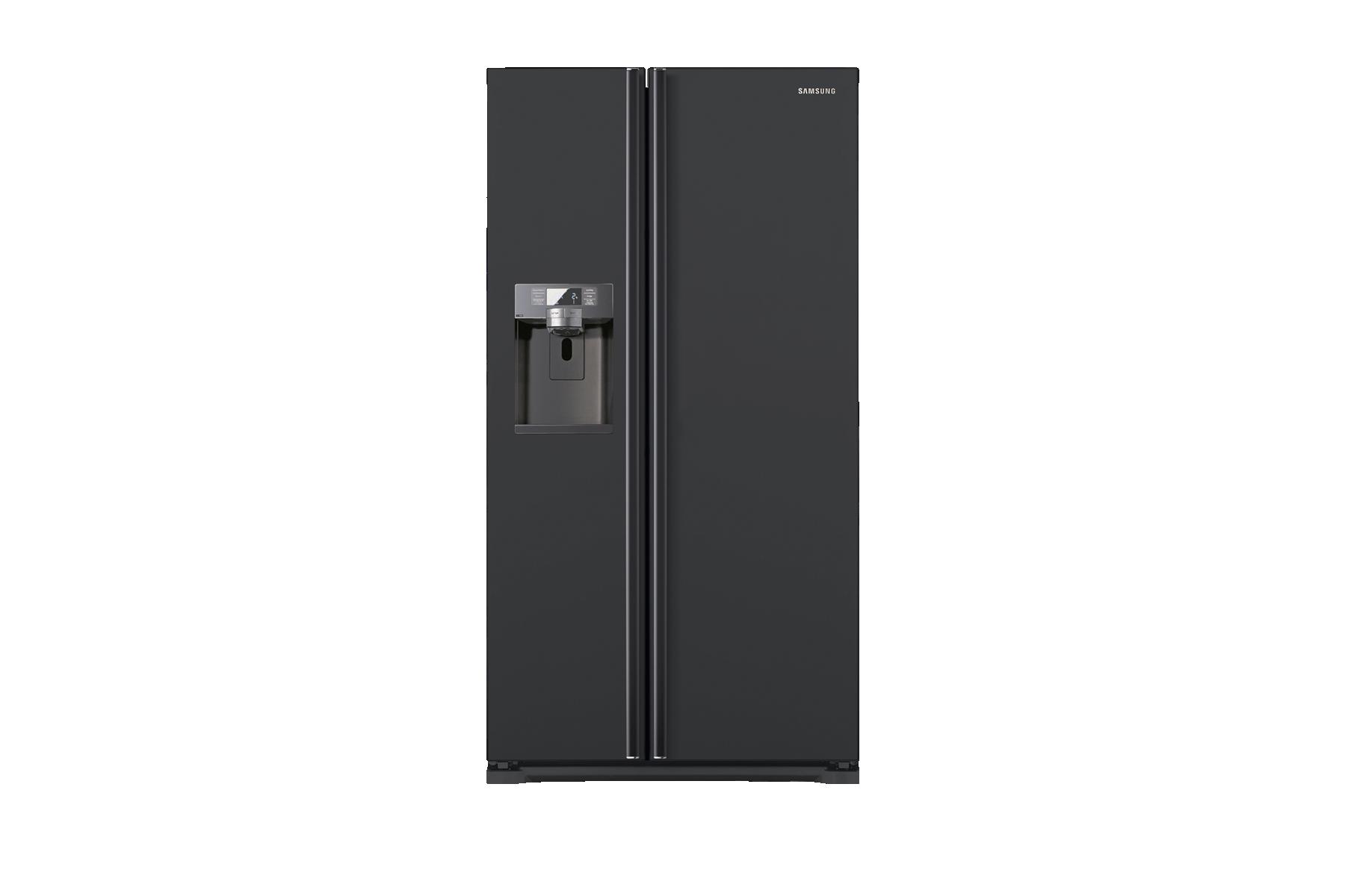 RSG5UUMH RSG5UUMH G-Series American Style Fridge Freezer