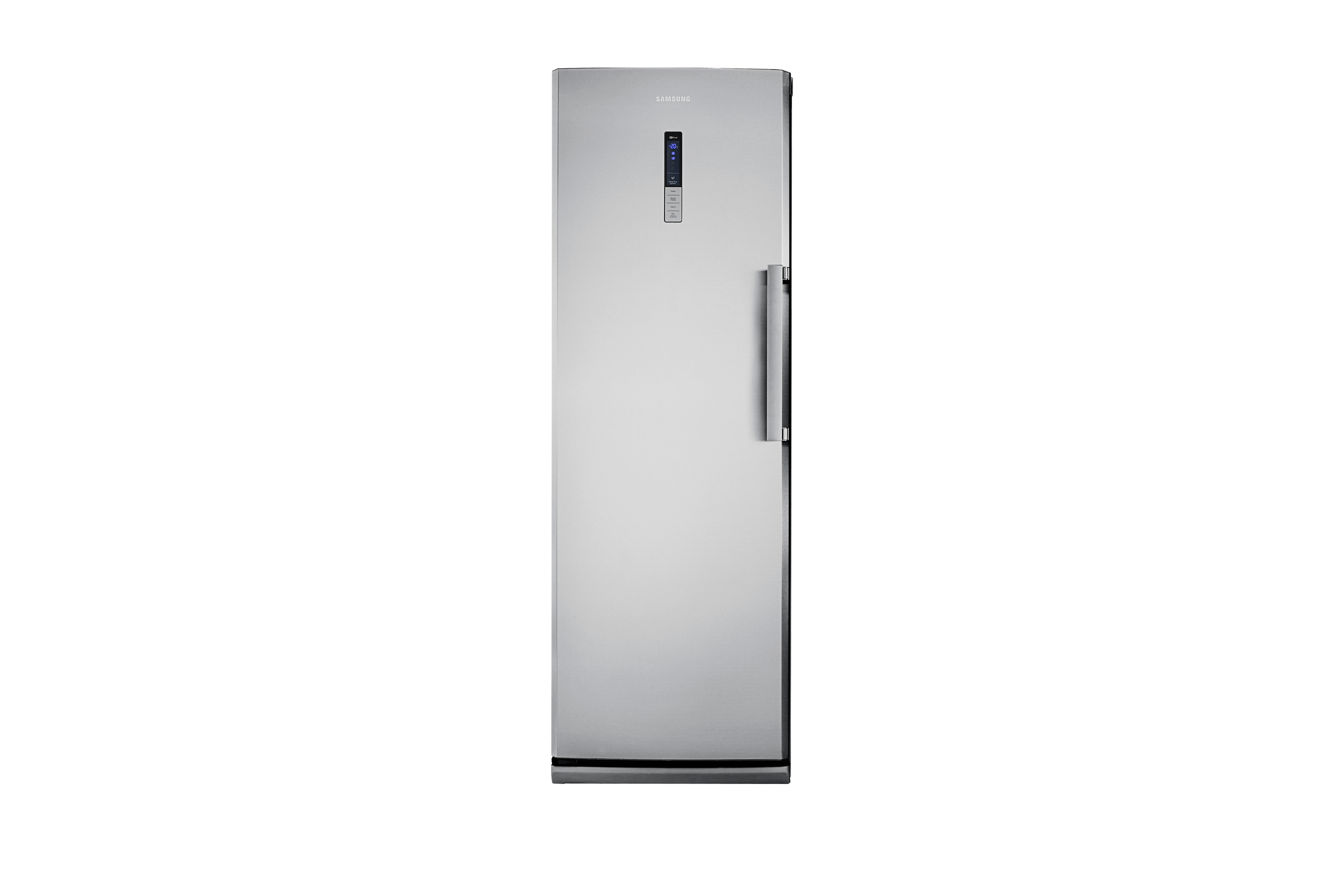 RZ2993ATCSR RZ2993ATCSR One Door Freezer