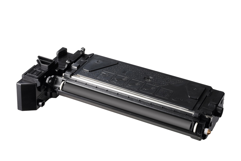 SCX-6320D8 Dynamic