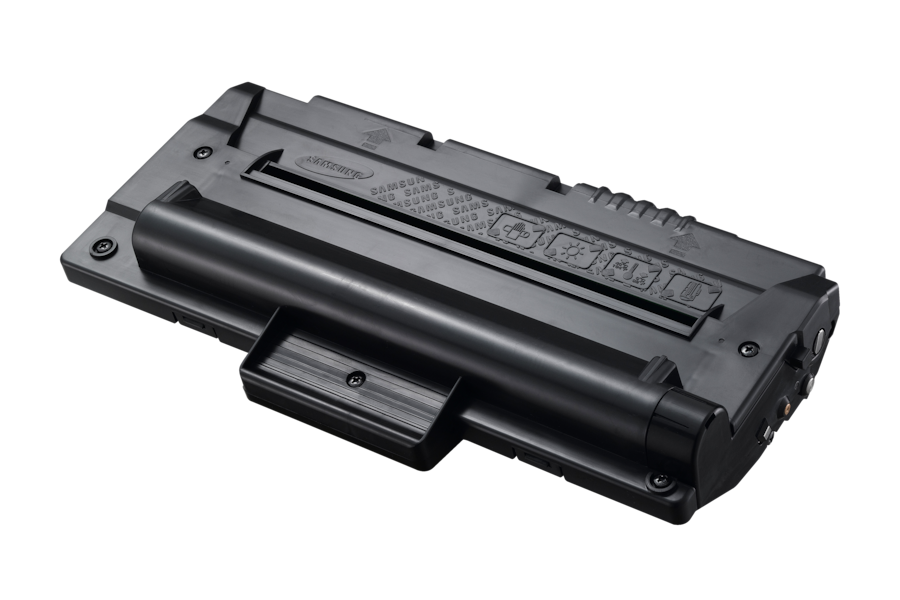 SCX-D4200A  Black Toner (3,000 pages) D4200A Dynamic