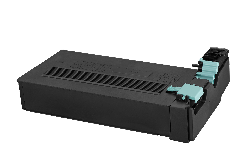 SCX-D6555A SCX-D6555A - Black