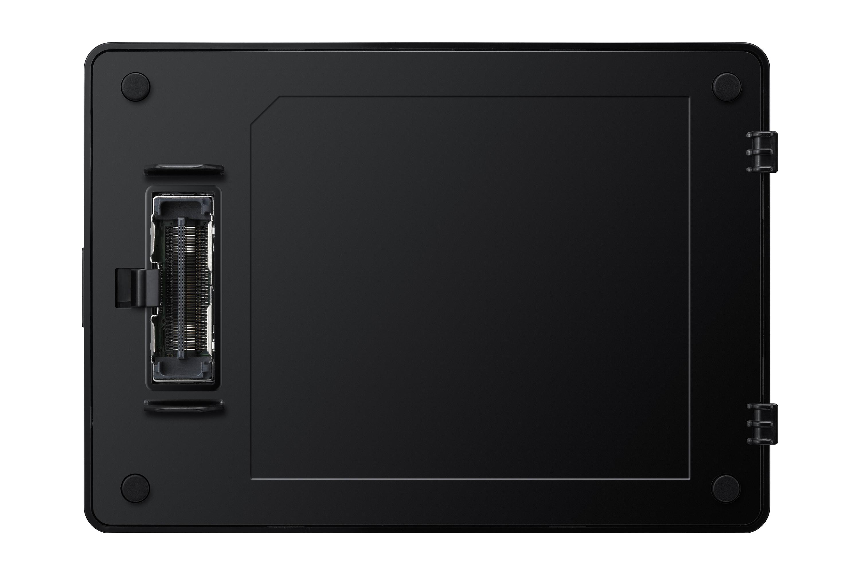SEK-1000 Evolution Kit