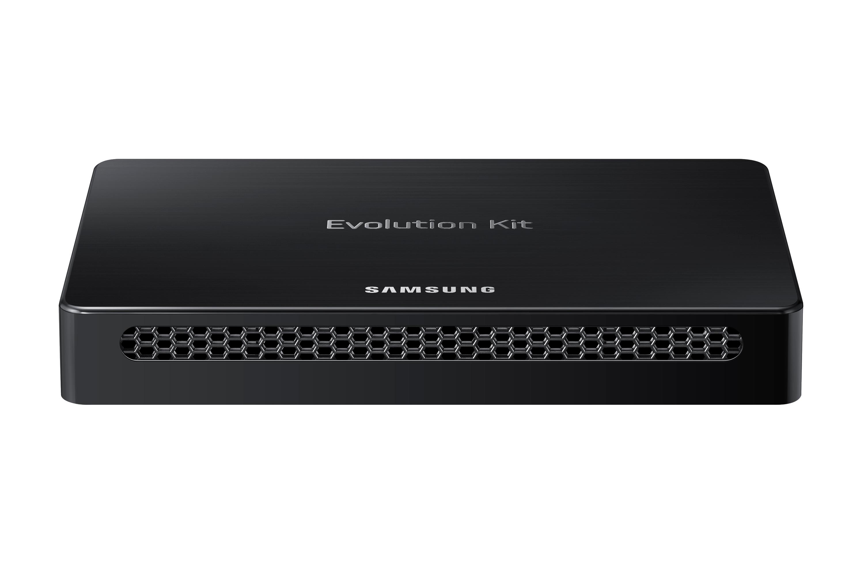 SEK-2000 Dynamic Black