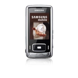 g800 samsung support uk rh samsung com Samsung S3550 samsung sgh g800 manual