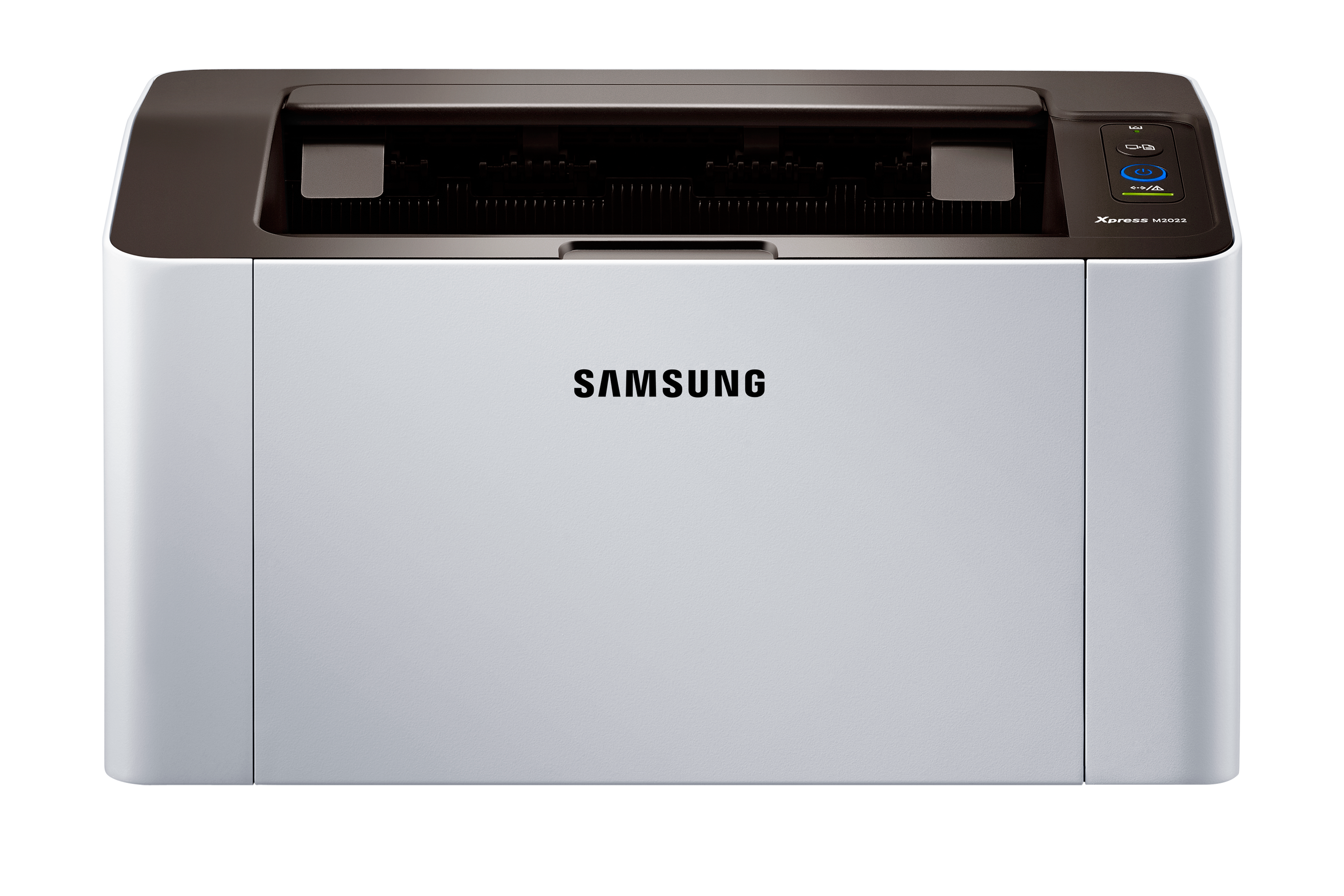 SL-M2022 Samsung Xpress M2022 Printer