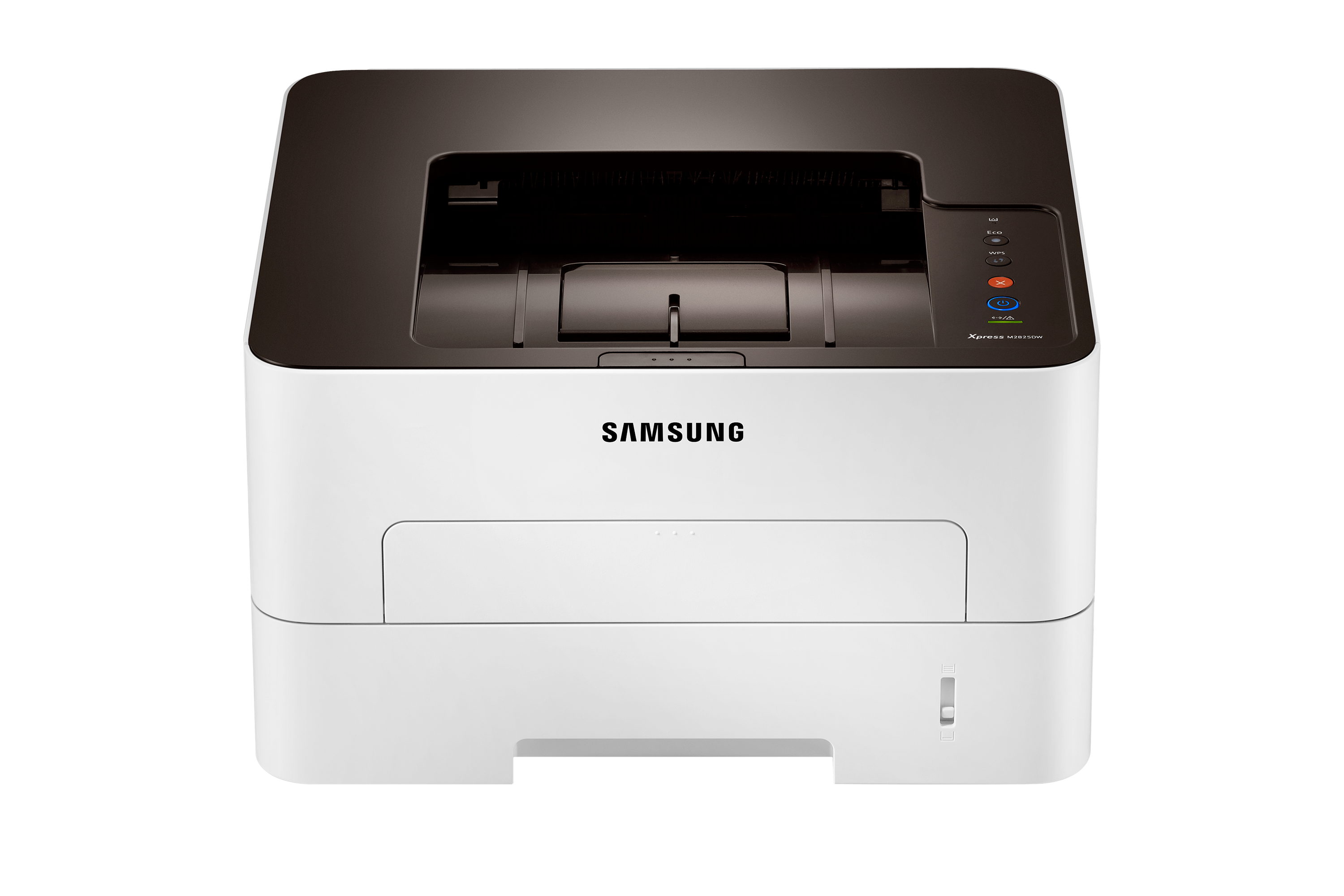 SL-M2825DW M2825DW 28PPM Mono Laser Printer