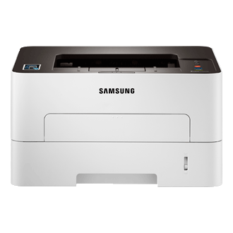 SL-M2835DW SL-M2835DW Xpress 28PPM Mono Laser Printer