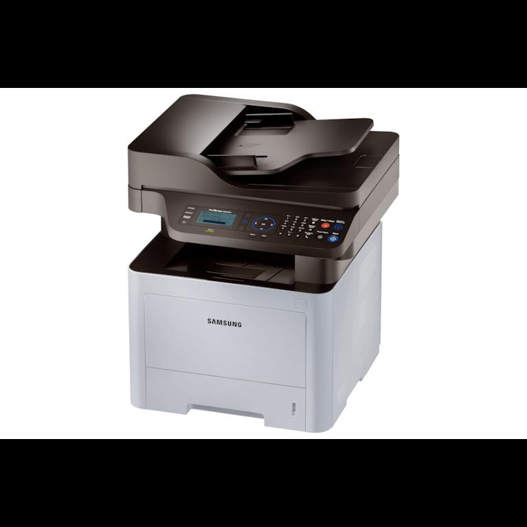 ProXpress SL-M3370FD 33ppm A4 Mono Multifunction Printer