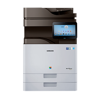 SL-X4250LX Samsung A3 Multifunction SMART MX4 Series X4250LX