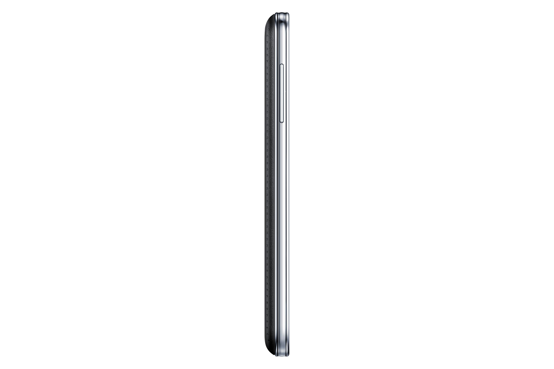 SM-G800F Left Black