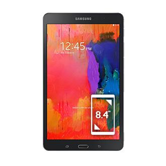 Galaxy TabPRO (8.4, Wi-Fi)