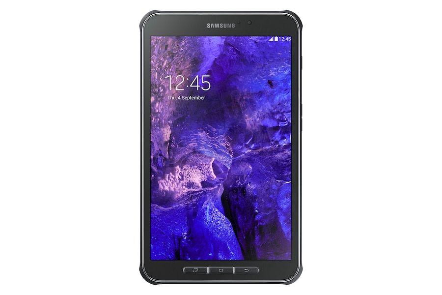 Galaxy Tab Active (8.0, Wi-Fi) T360 Front
