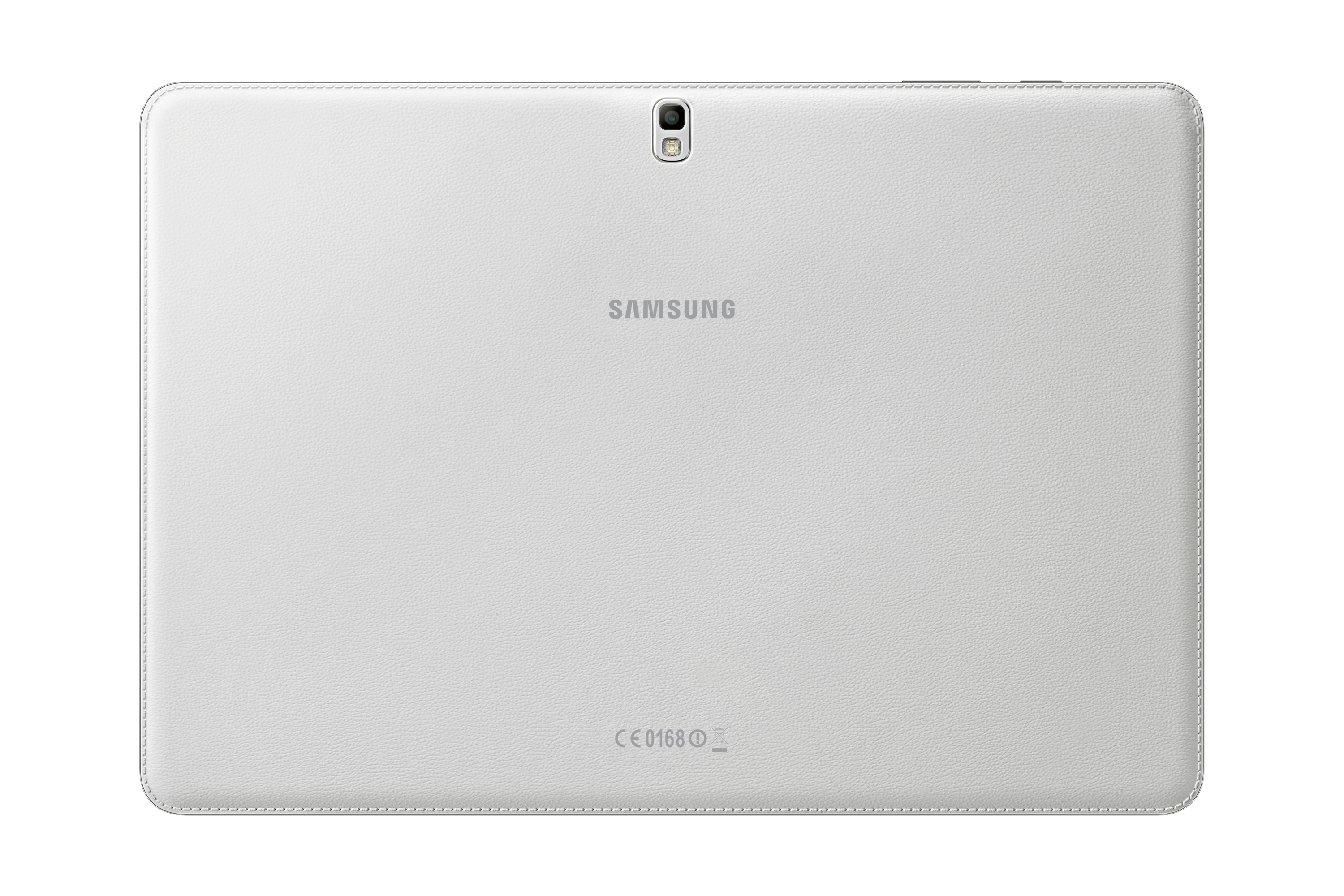 Galaxy TabPRO 12.2 Wi-Fi (White)