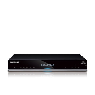 SMT-S7800High DefinitionFreesat Recorderwith 500Gb HDD