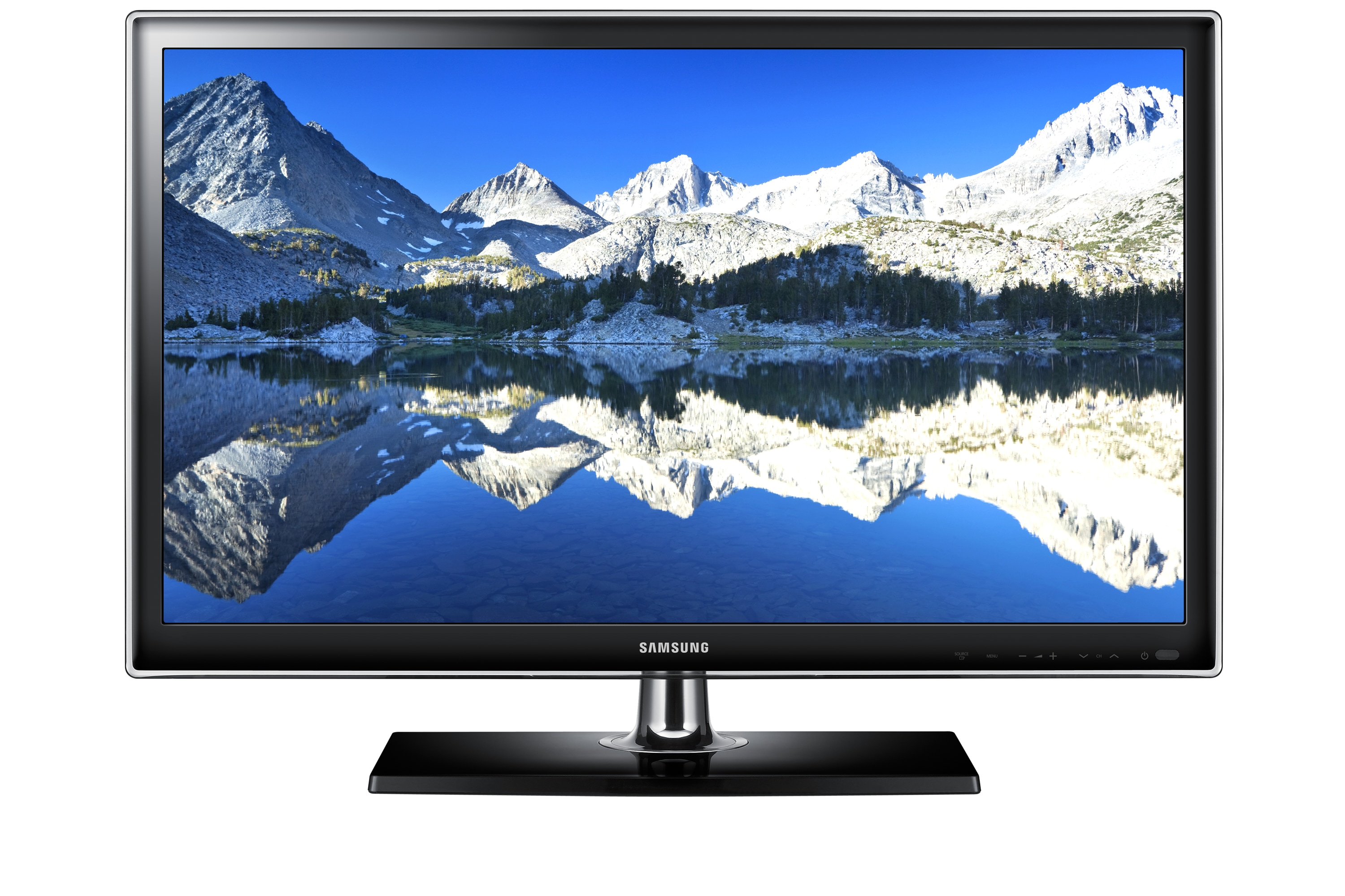 "19"" D4000 Series 4LED TV"