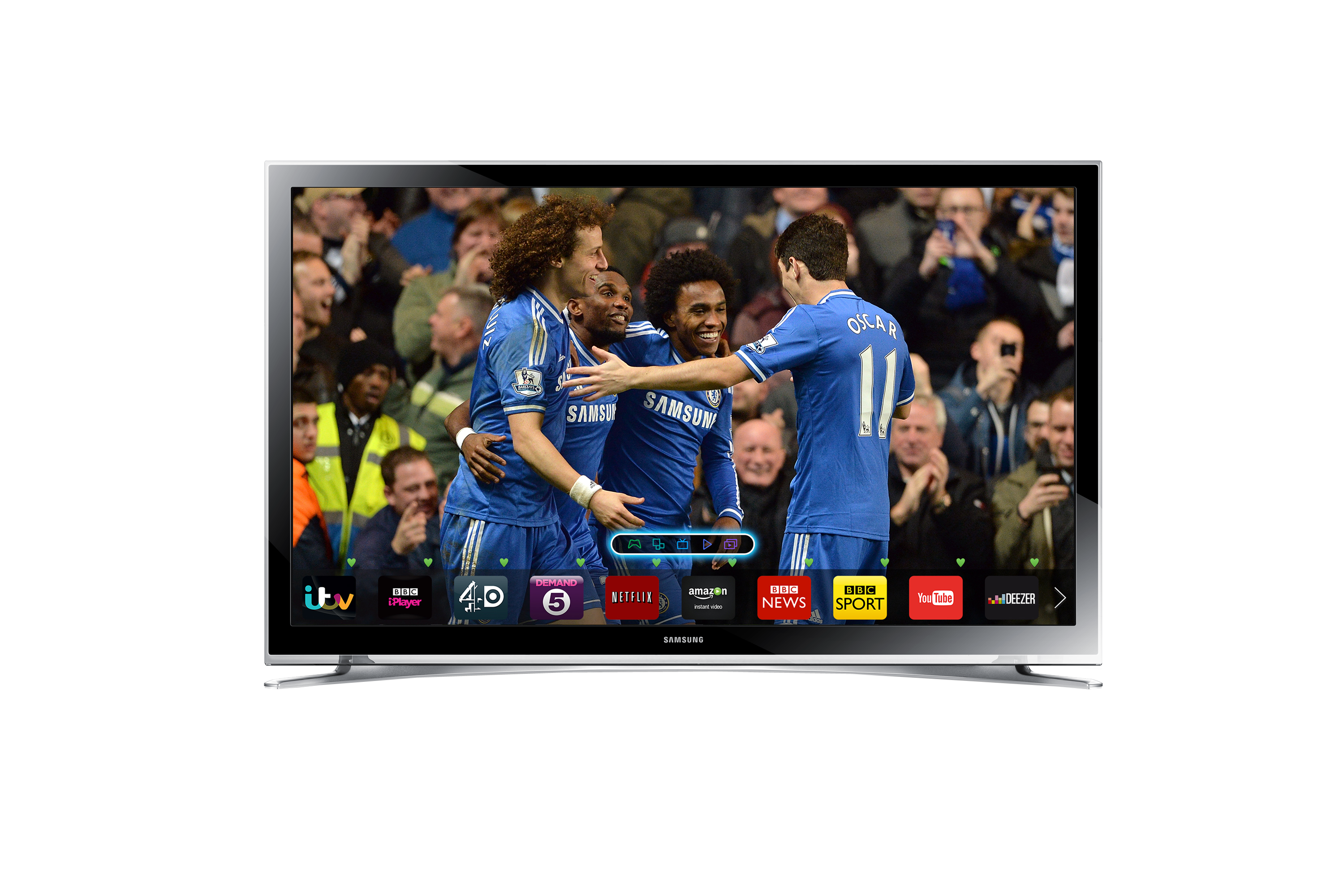 22 h5600 series 5 smart full hd led tv samsung support uk