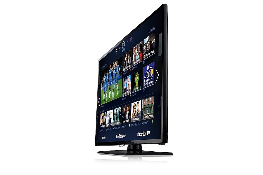 32 F5300 Series 5 Smart Full HD LED TV