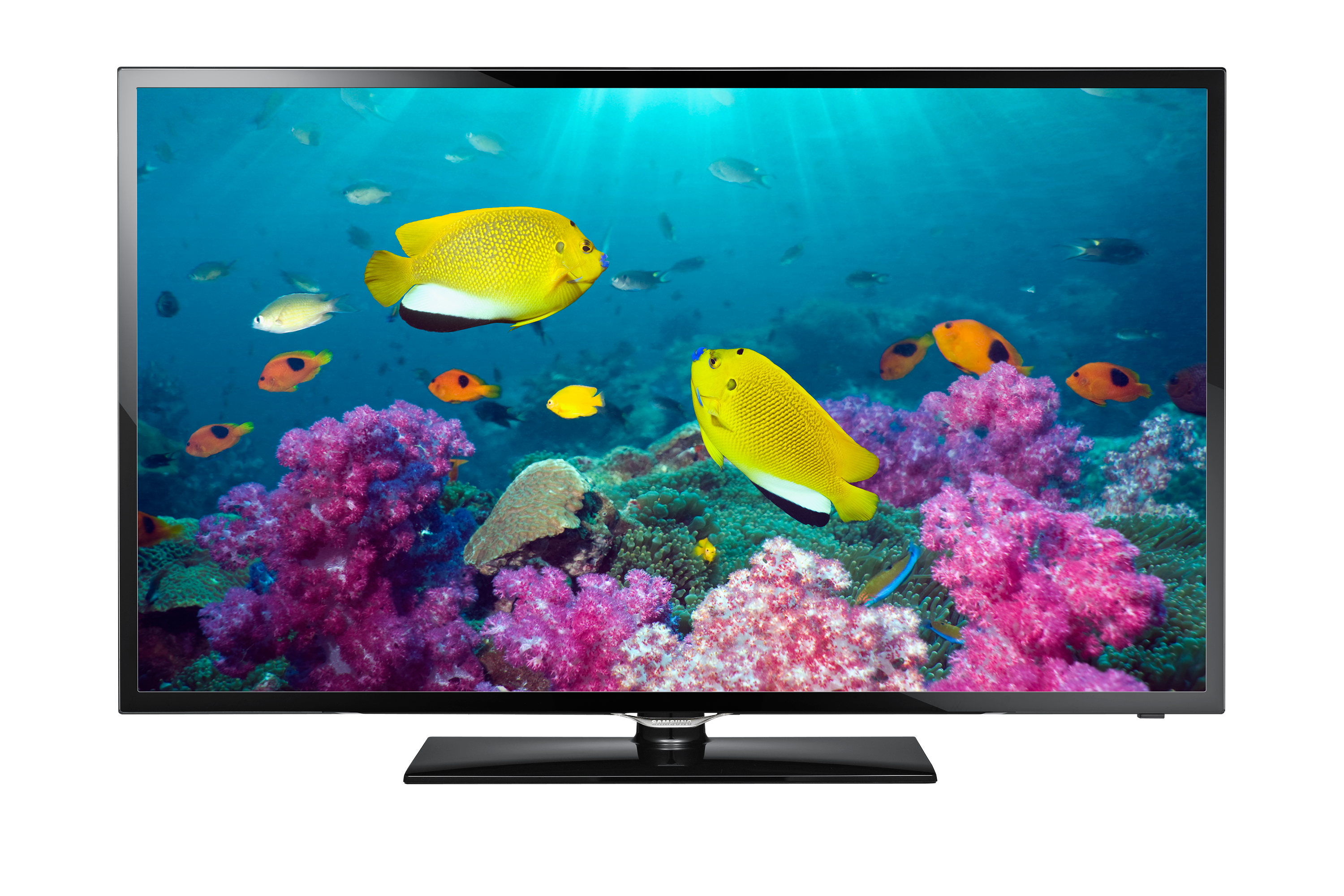 "UE39F5300AK 39"" F5300 Series 5 Smart Full HD LED TV"