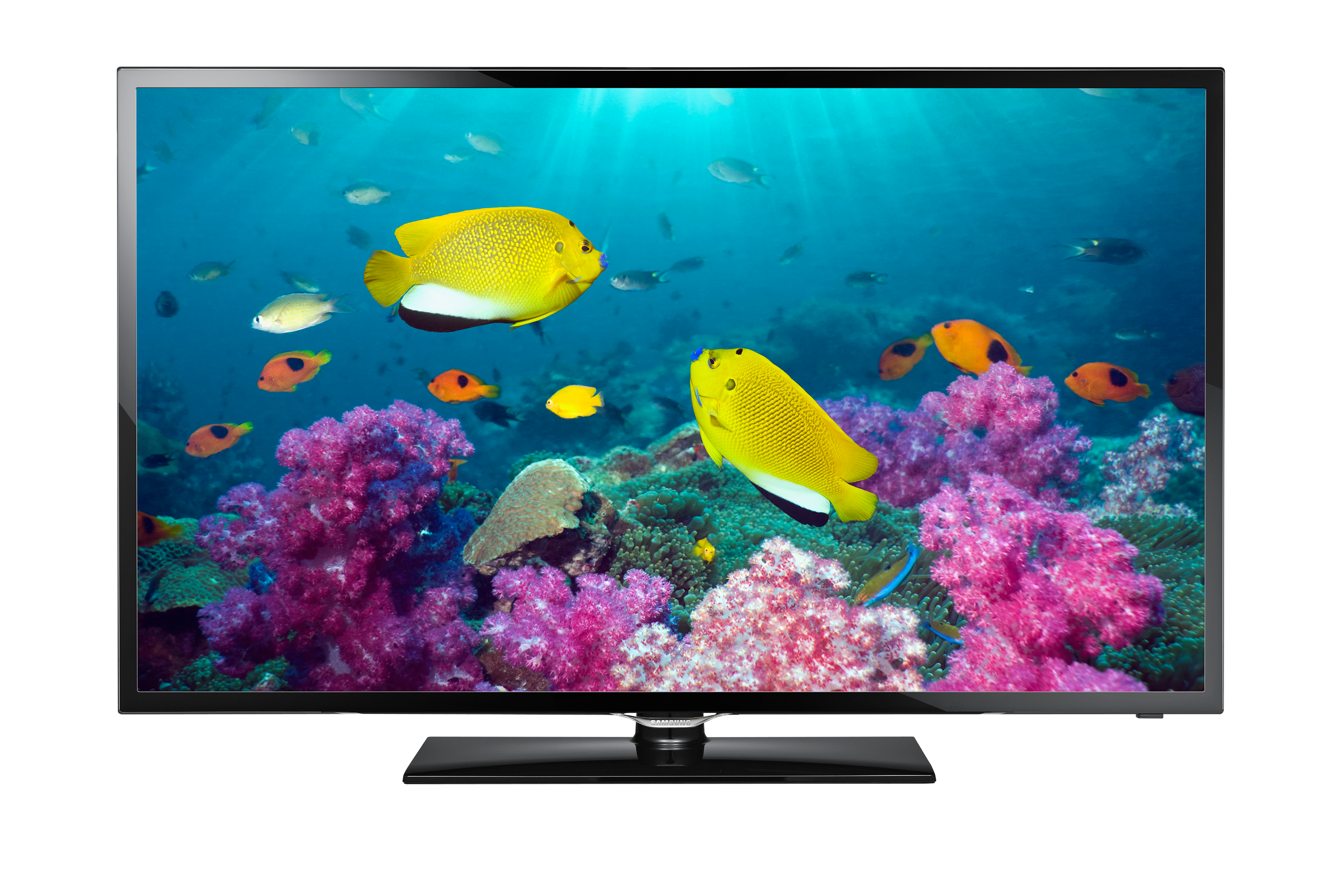 "UE40F5300AK 40"" F5300 Series 5 Smart Full HD LED TV"