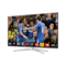 40 H6200 Series 6 Smart 3D Full HD LED TV