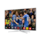 40 H6400 Series 6 Smart 3D Full HD LED TV