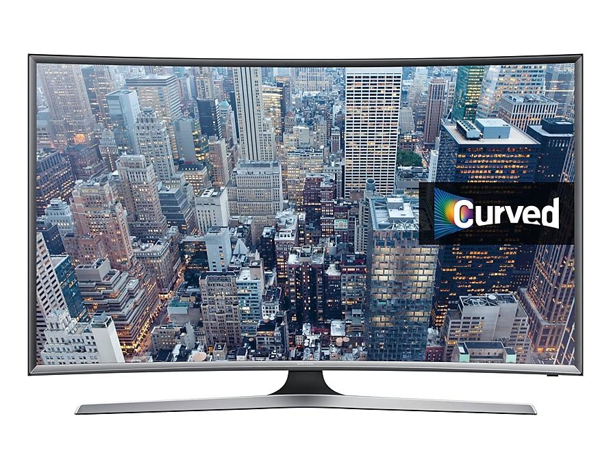 Harga Tv Led Samsung 42 Inch Seri 5