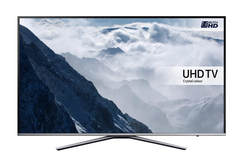 55 Samsung Tv Wiring Diagram Data 40 Ku6400 6 Series Uhd Crystal Colour Hdr Smart Support Uk Lcd
