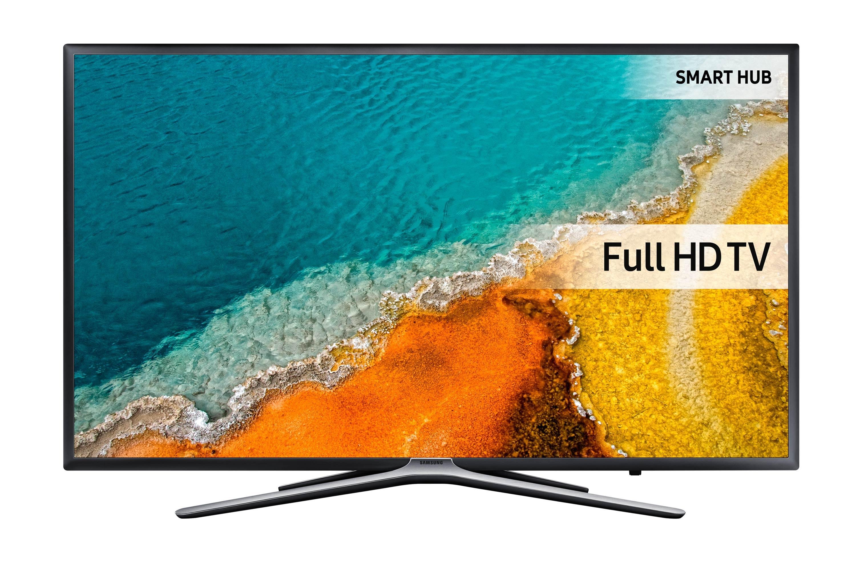 49 k5500 5 series flat fhd smart tv samsung support uk rh samsung com Samsung Smart TV User Manual Samsung Smart TV Keyboard