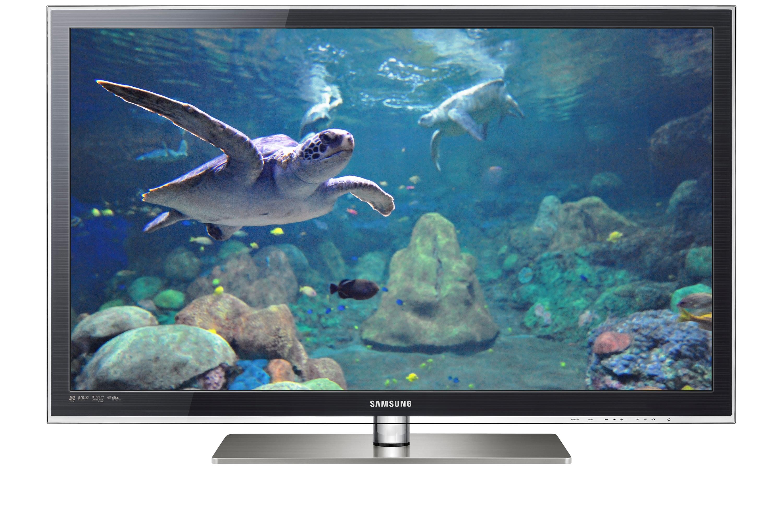 "55"" C6505Full HD LED TV"