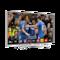 "UE55H6400AK 55"" H6400 Series 6 Smart 3D Full HD LED TV L Perspective black"