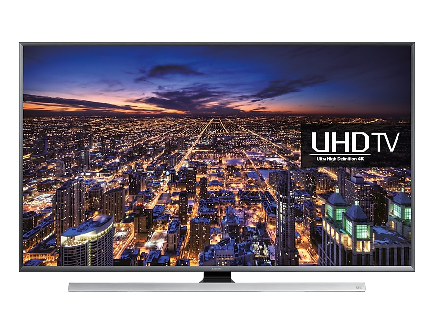 79d1032a5 65-inch UHD 4K Flat Smart 7000 Series 7 LED TV
