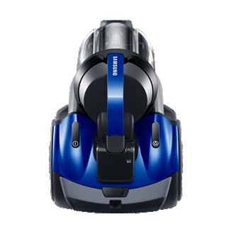 SC15F50HU Front Blue