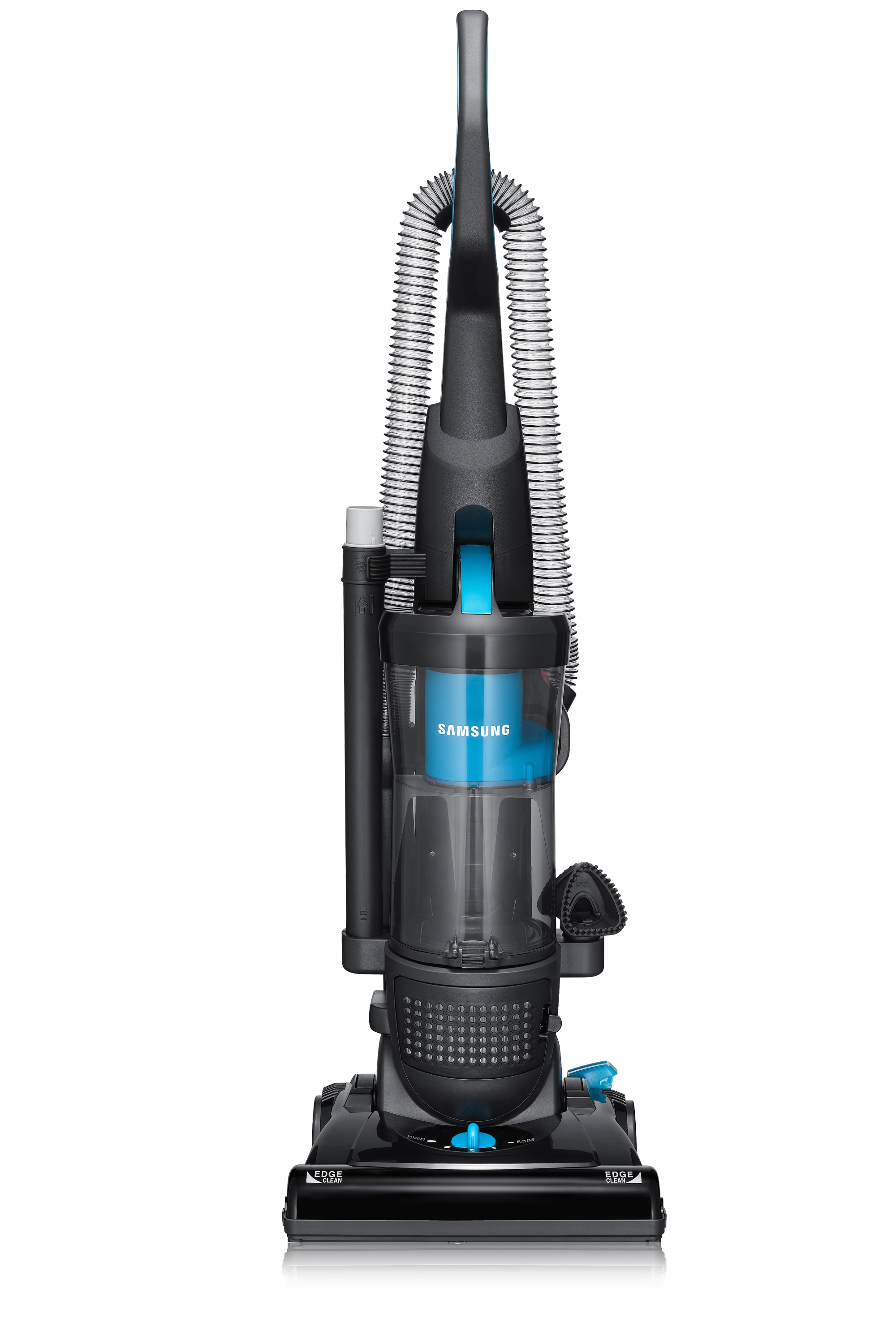 SU4041 Bagless Upright Vacuum Cleaner