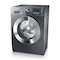 WF70F5E2W4X 7kg 1400rpm ecobubble Washing Machine